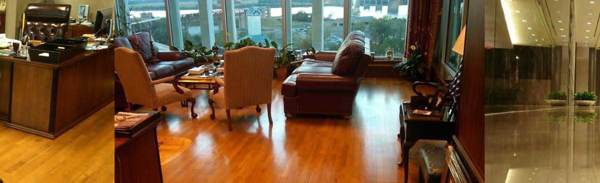 wood flooring memphis