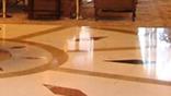 commercial floor memphis