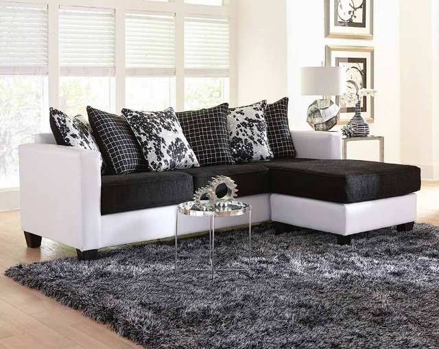 The Specialized Upholstery Services By Interior Solutions Memphis Tn Include Care Fabric Panel Cleaning And Maintenance
